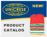 Unicrese Digital Catalog