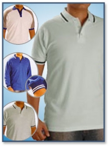 Polo Special Order
