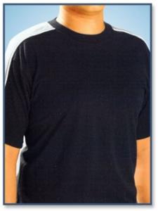 T-Shirt Ordenes Especiales
