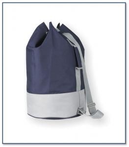 Beach Bag 25292