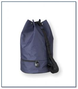 Beach Bag 25293