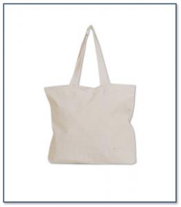 Beach Bag 4629