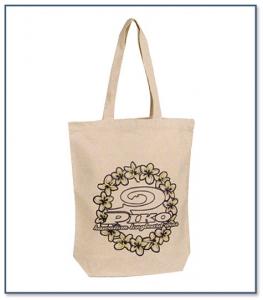 Beach Bag COD 3800