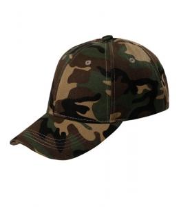 Cap 2 Camouflage