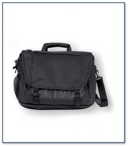 Computer Bag 26218