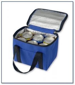 Cooler Bag 23220