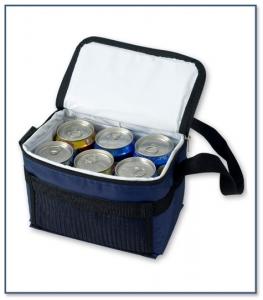 Cooler Bag 23221