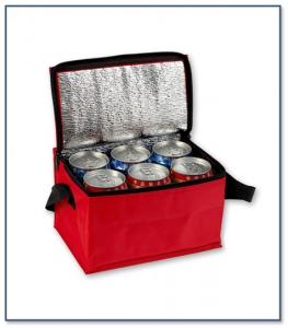 Cooler Bag 23225