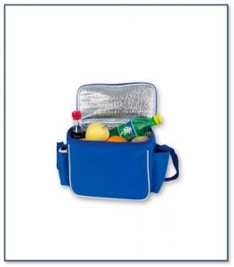 Cooler Bag 23228