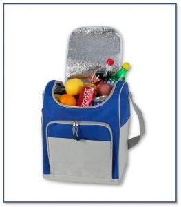 Cooler Bag 23229