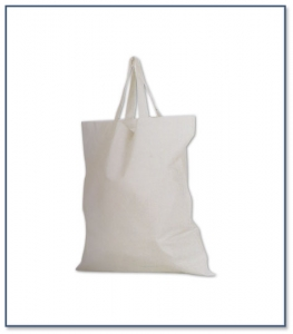 Cotton Bag COD HCB 244