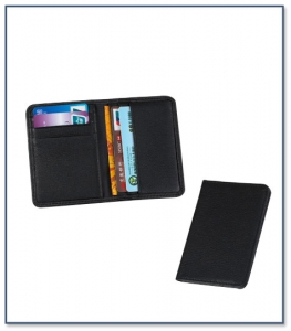 Credit Card Holder 981102