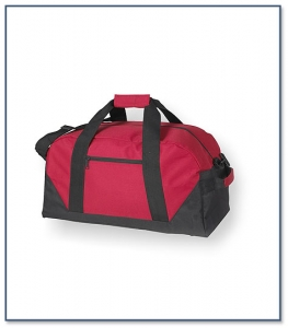 Duffel Bag 25268