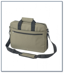 Expandable Briefcase 25784