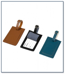 Luggage Tag T720