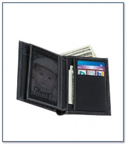 Men Wallet 1121