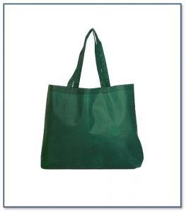Non Woven Bag COD pp 248