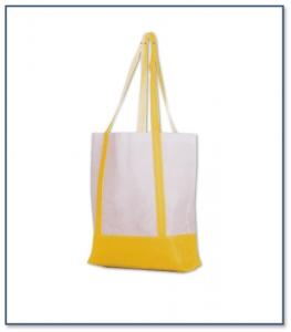 Non Woven Bag COD pp3211