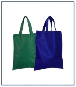 Non Woven Bag COD pp 243
