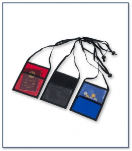 Passport Holder 5910