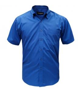 Premium Men Short Sleeve