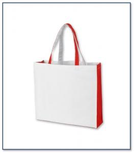 Square Bag 4708