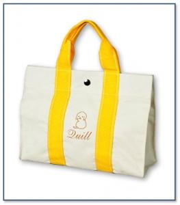 Tote Bag 1407