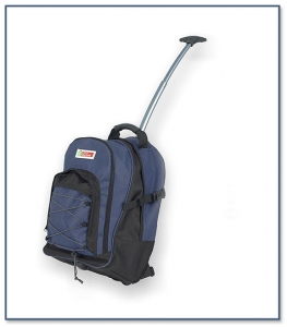 Trolley Bag 26130