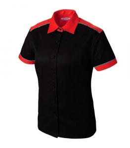 U-Race Shirt