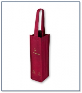 Wine Bag WN10-H