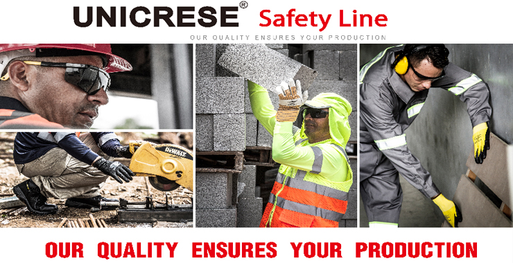 Safety Linea